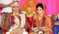 Kabbadi champion Rohit Chillar arrested in Mumbai for abetment of wifes suicide