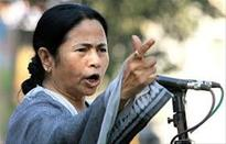 Mamata demands Centre pay back defrauded depositors