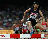 Road to Rio: At Olympics, Lalita Babar's versatility will be big advantage for steeplechase