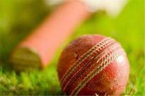 Raj cricket's milestone man Pankaj Singh enters Club 400