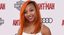 T.I.'s Daughter Zonnique Pullins Arrested For Toting A Gun In An Airport