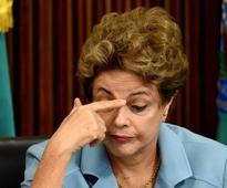 Brazil: President Asks Christian Leaders to Mention Zika in Sermons