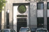 DLF Q4 net profit drops 23% at Rs 132.39 crore