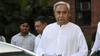 Odisha CM rules out cabinet rejig after axing Agriculture minister for anti-Brahmin remarks