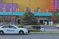 Rose Medical Center In Denver On Lockdown For Possible Active Shooter