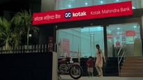 Kotak Mahindra Bank#39;s exposure at Rs 236 cr to 4 of 12 NPAs on RBI radar