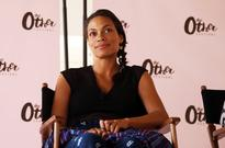 Rosario Dawson on Ladies-Only Other Festival in New York: 'We're Going to the Matriarchy'