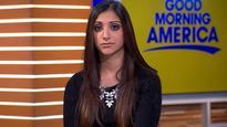 Miami Doctor Whose Drunken Misbehavior Went Viral Is Fired