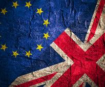Brexit: Heavy fallout for U.K. financial sector