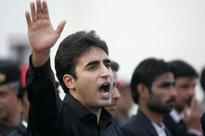No compromise on human rights: Bilawal