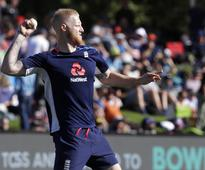 Ben Stokes likely to miss Lord's Test against India