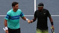 Doubles dilemma for Kiwi players at ASB Classic