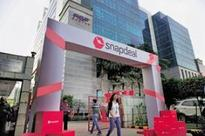 Snapdeal founders, Nexus reach deal with SoftBank for sale to Flipkart