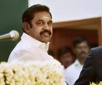 Tamil Nadu govt to come out with Aerospace & Defence policy: Palaniswami