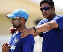 Live Score India vs WICB President's XI: India Back to Business