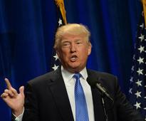 Trump calls for stricter immigration measures following Orlando shooting