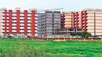 Deadline for housing societies' audit extended to Aug 31