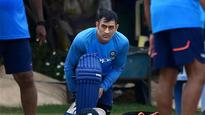 'Taking 20 wickets is a big positive': MS Dhoni puts his weight behind beleaguered Virat Kohli & Co