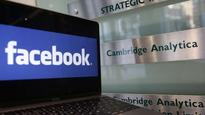 6 questions that India wants Cambridge Analytica to answer on Facebook data breach