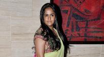 Salman Khans sister Arpita Khan gets robbed of things worth Rs 325 lakhs