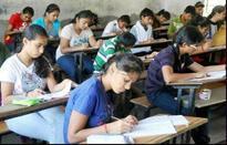Tamil Nadu open University exams rescheduled
