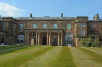 Detailed guidance: Guide to Hillsborough Castle