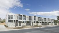 Mixed-use precinct planned for Macquarie