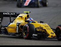 Renault hoping for third time lucky