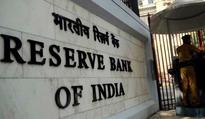 Congress to gherao four RBI offices on January 18
