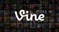 Twitter shuts Vine and axes 9 percent workforce