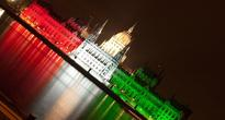 Hungary Lost $6.5Bln Because of Anti-Russian Sanctions