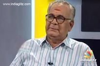 RIP - Veteran actor Jaganatha Varma Passes away at 78