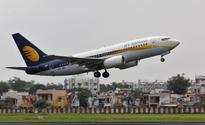 Jet Airways to enhance connectivity to US; shares rise