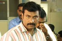 Oommen Chandy spoke to Saritha over my phone: Salim Raj