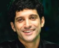 Milkha Singh's wife praises Farhan Akhtar