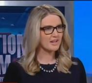 Fox News Signs Former State Dept. Spokesperson Marie Harf as Contributor