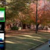 Live News Zone Now Brings Multiple Live Local Newscasts Simultaneously to Roku Customers