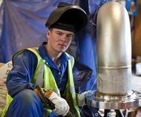 SSE apprentice to face boyhood heroes in Scottish Cup