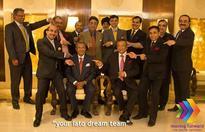 IATO proposes 2016-18 team