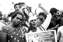 PHOTO ESSAY: Tamil Nadu Fought Tooth And Nail For The Right To Organise Jallikattu