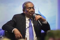 Peluang pembangkang tipis, PAS akui rakyat suka KM Sarawak