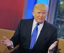 Trump Could Win Pennsylvania, May Not Debate, Rendell Says