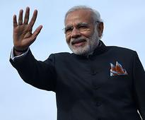 Narendra Modi in Washington: Prime minister must raise H1B visa issue, say Indians in US