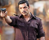 Movie review: Shootout at Wadala