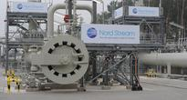 Polish Antitrust Regulator Objects to Nord Stream-2 Joint Venture