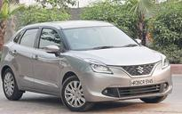 Maruti Suzuki aims to launch 15 new products by 2020