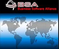 Software Advocacy Group Ranks Countries on Cloud Readiness