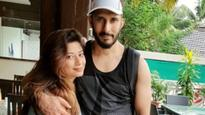 Rab Se Sona Ishq actress Malini Kapoor is expecting her first child with husband Ajay Sharma