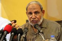 Al-Zahar: Hamas ready for elections
