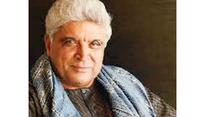 Javed Akhtar: standard of Bollywood music has dropped